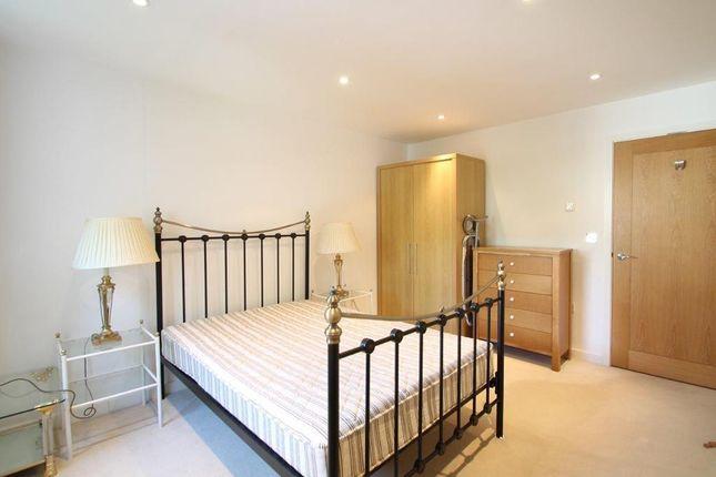 Photo 10 of Winterton House, Maida Vale, London W9