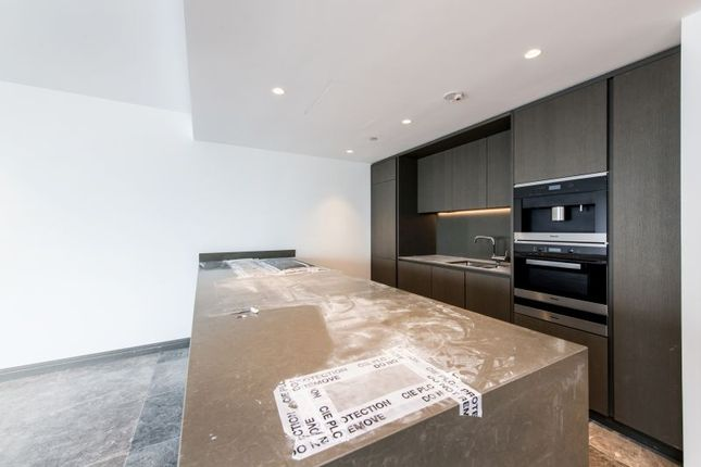 Thumbnail Property for sale in Blackfriars Road, London