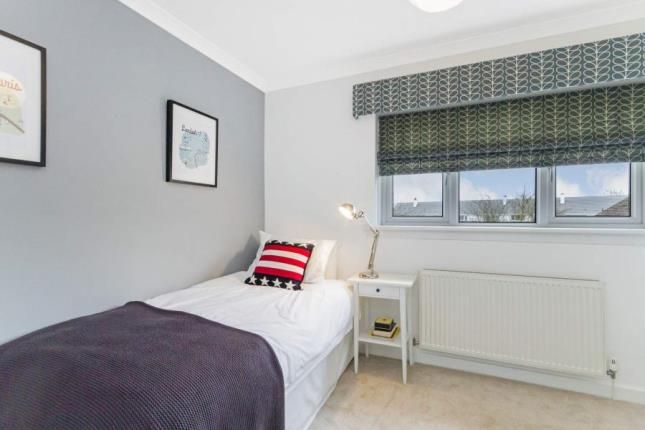 Bedroom 3 of Symington Square, The Murray, East Kilbride, South Lanarkshire G75