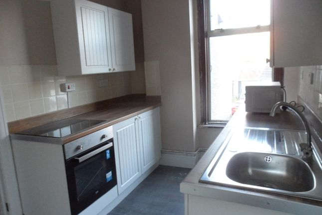 Thumbnail Property to rent in Capital Buildings, Gurnos Road Ystalyfera, Swansea