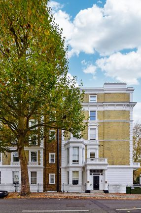Picture No. 18 of Collingham Road, London, London SW5