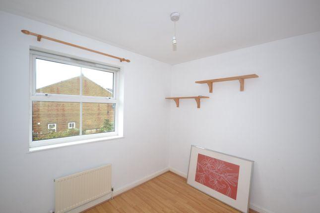 Ensuite Room To Rent Bradford