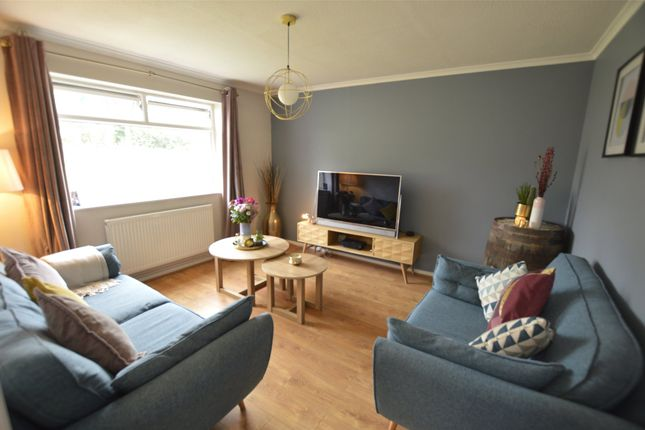 Lounge of Dragon Road, Winterbourne, Bristol, Gloucestershire BS36