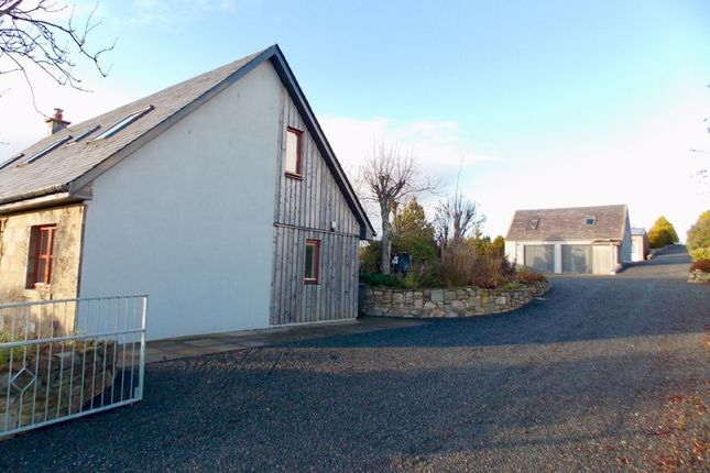 Photo 30 of Udny, Ellon AB41