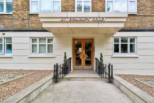 Photo 9 of St. Edmunds Terrace, London NW8