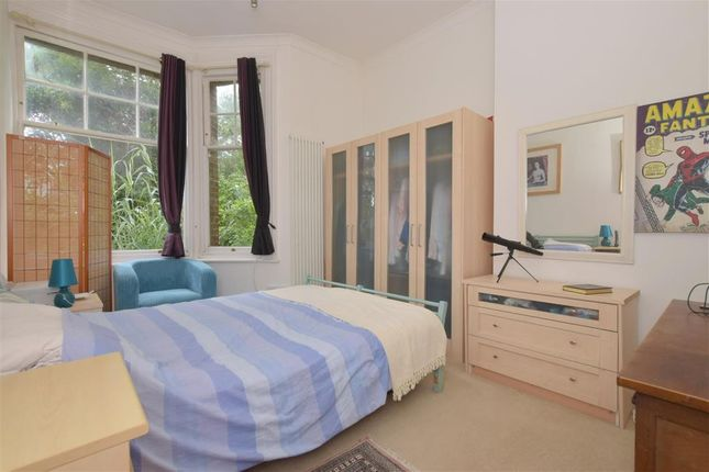 Bedroom of Mill Road, Worthing, West Sussex BN11
