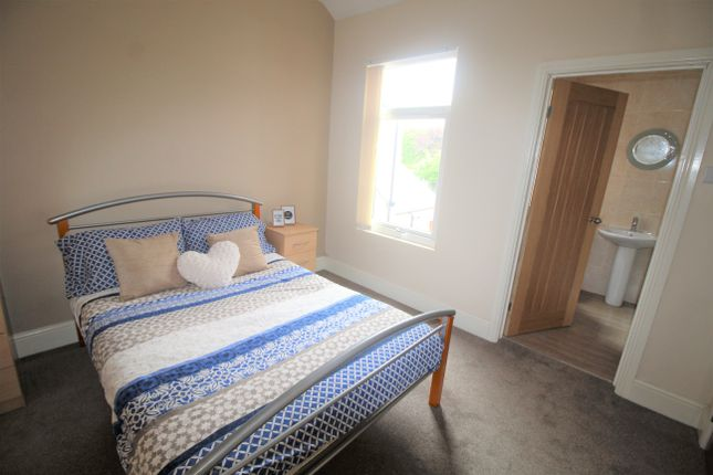 Room To Rent In Albany Road Ensuite 4 Earlsdon Coventry Cv5 Zoopla