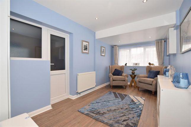 Play Room of Heath Road, Coxheath, Maidstone, Kent ME17