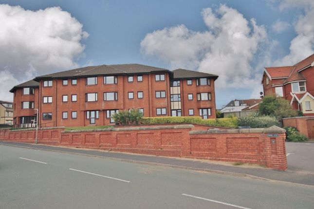 1 bed property for sale in Cromer Court, Alderley Road, Hoylake, Wirral CH47