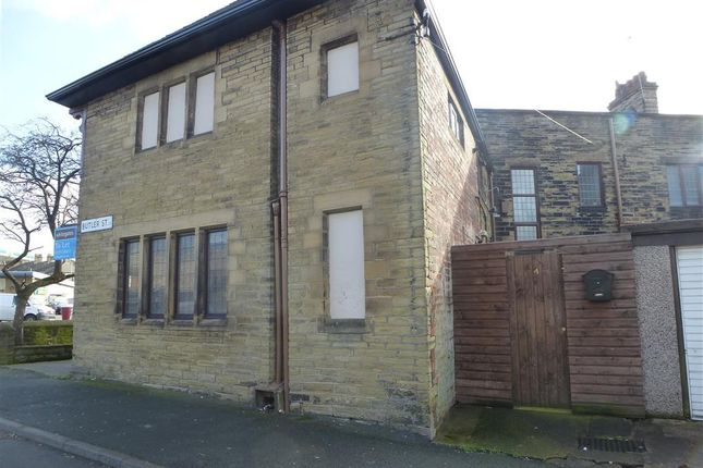 1 bed flat to rent in barkerend road bradford bd3 zoopla image of barkerend road bradford bd3 solutioingenieria Choice Image
