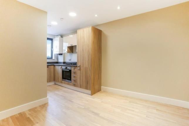 1 bed property for sale in Simrose Court, 159 Wandsworth High Street, Wandsworth, London SW18