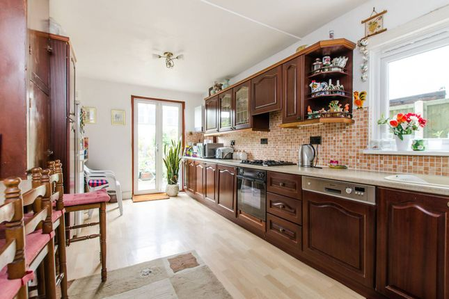 Thumbnail Property for sale in Pitcairn Road, Tooting