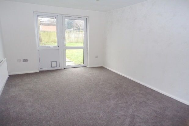 Thumbnail Flat to rent in Reapers Walk, Pendeford, Wolverhampton