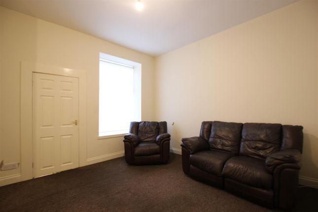 Lounge of Holytown Road, Bellshill ML4