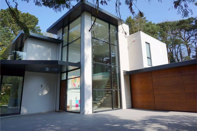 Picture 12 of Bury Road, Branksome Park, Poole BH13