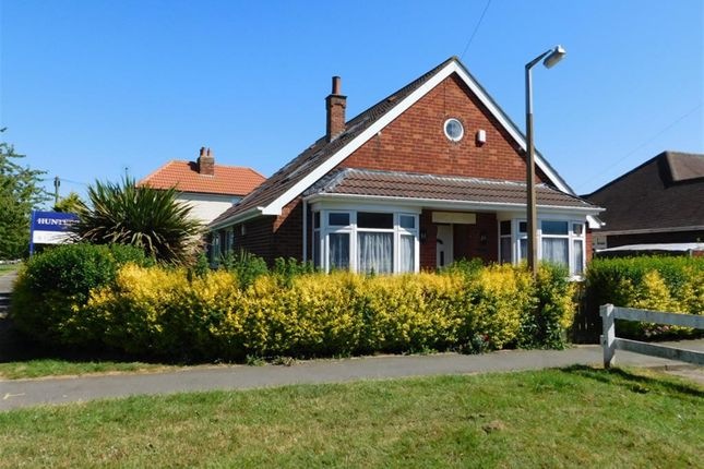 Thumbnail Detached house for sale in Philip Grove, Skegness, Lincs