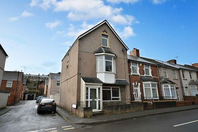 Thumbnail Property for sale in Machine Meadow, Pontnewynydd, Pontypool