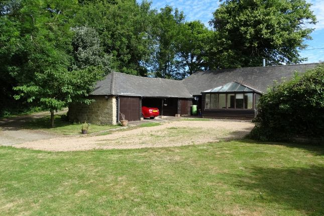 Thumbnail Barn conversion for sale in Conghurst Lane, Hawkhurst, Cranbrook