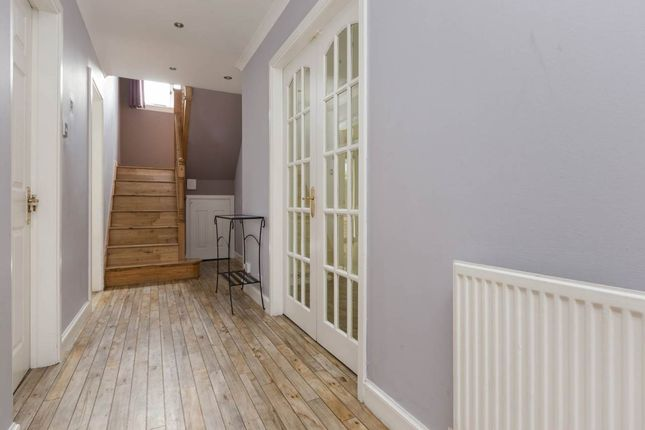Thumbnail Detached house to rent in Willow Tree Place, Balerno, Edinburgh