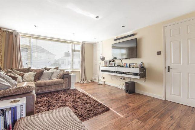 Lounge Area of Heron Hill, Belvedere DA17