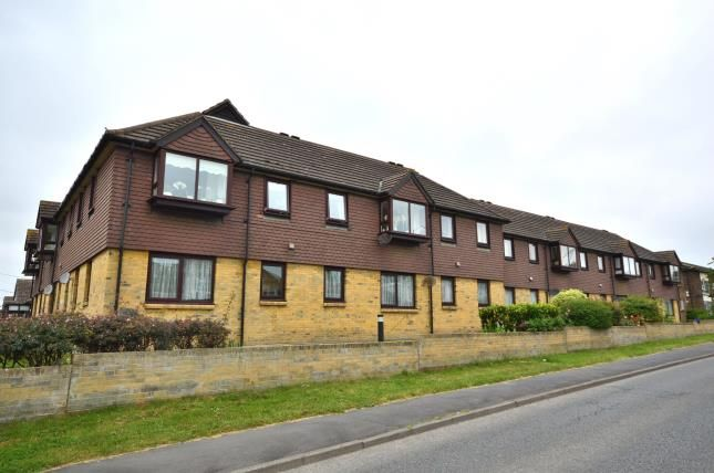 Thumbnail Property for sale in Ashingdon Road, Rochford, Essex