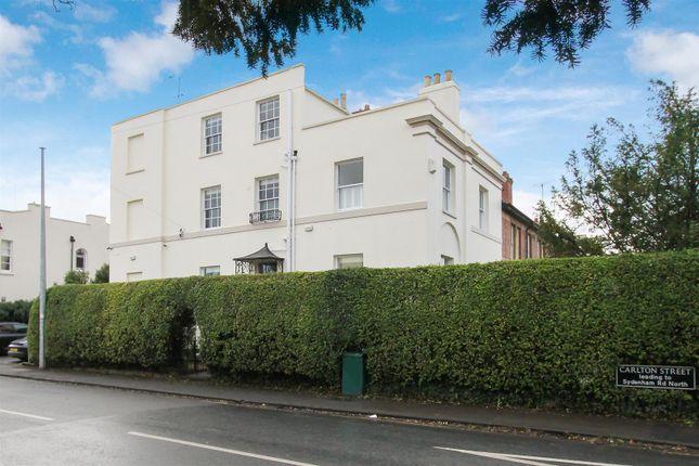 Thumbnail Property for sale in Carlton Street, Cheltenham
