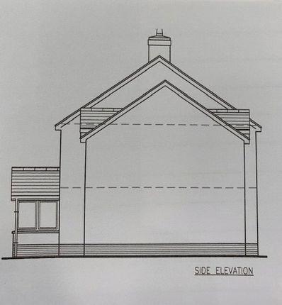 Picture No. 04 of Plot 6 The Solva, Land South Of Kilvelgy Park, Kilgetty, Pembrokeshire SA68