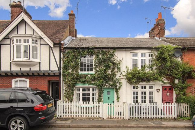 Photo 12 of Charles Street, Tring HP23