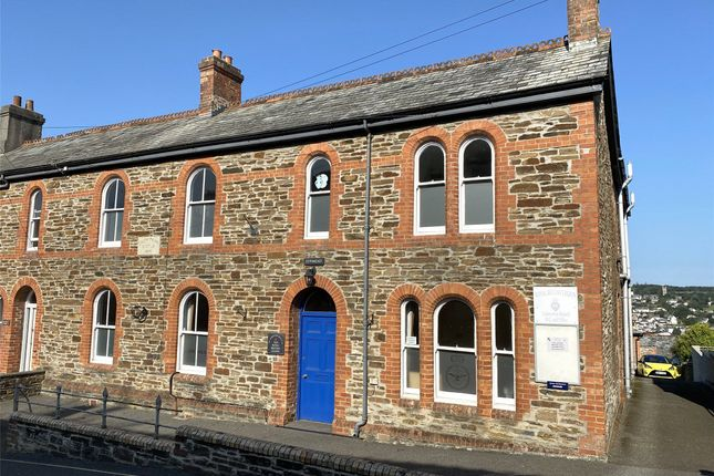 Thumbnail Office for sale in Westgate Street, Launceston