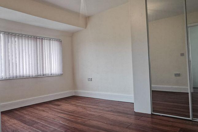 Bedroom 2 of Church Road, Sheldon, Birmingham B26