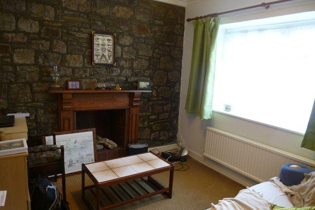 Rent Room In Ammanford