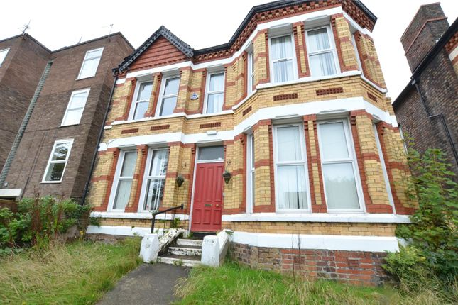 Picture No. 08 of Grassendale Road, Liverpool, Merseyside L19