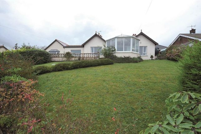 5 bed detached house for sale in 320, Coast Road, Larne