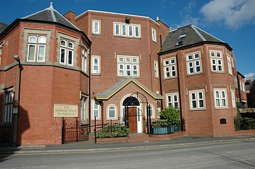 Thumbnail Office to let in High Street, Altrincham