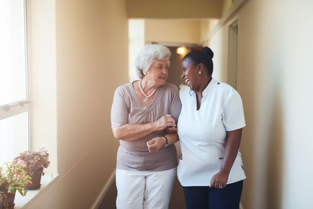Flat for sale in North East Care Home, Archbold Ter, Newcastle