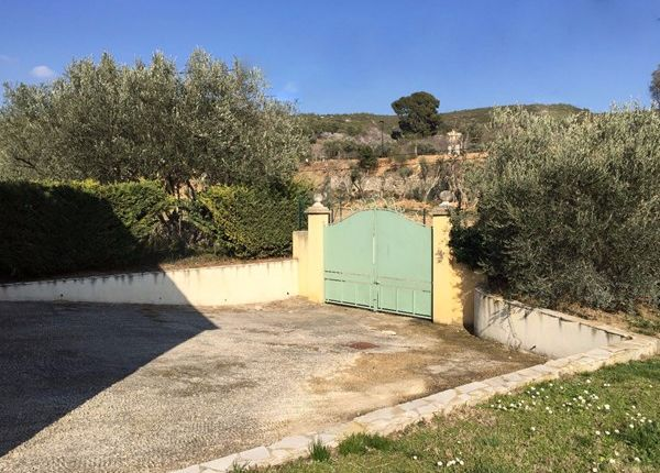 Property for sale in 13013, Marseille, Fr
