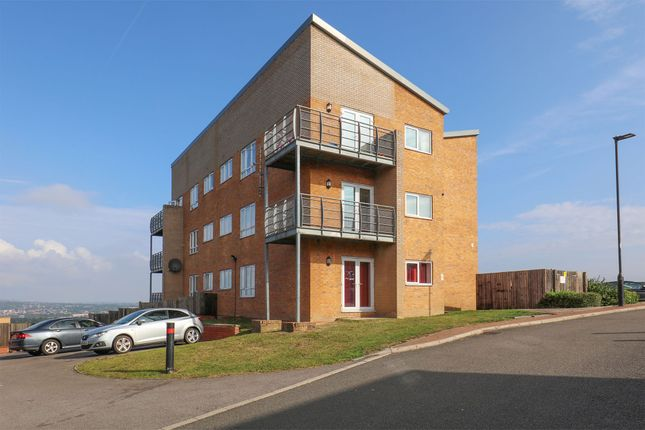 2 bed flat for sale in Kenninghall View, Sheffield S2