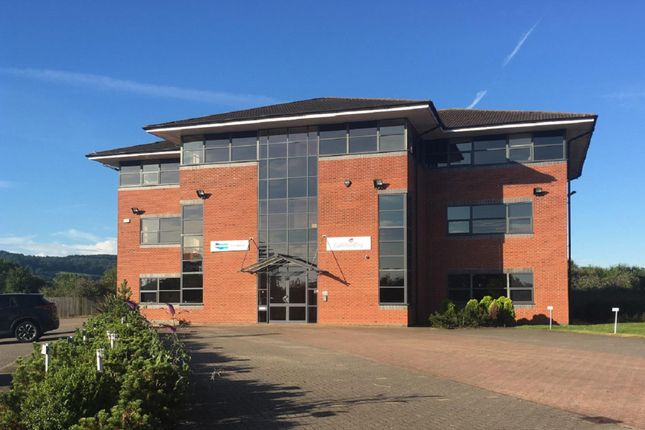 Thumbnail Office to let in Unit 10 Portis Fields, Bristol Road, Bristol, Somerset