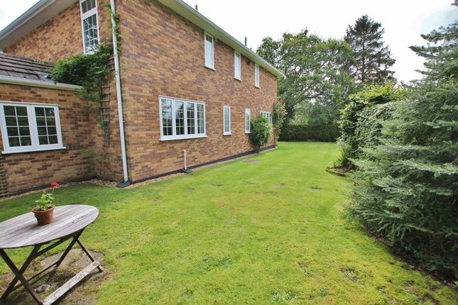 Photo 37 of Oaksway, Gayton, Wirral CH60