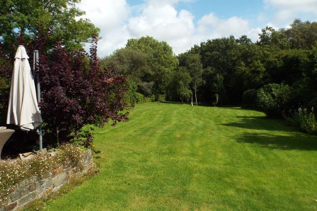 Image 23 of Cwmtrole Cottage, Bishwell Common, Dunvant SA2