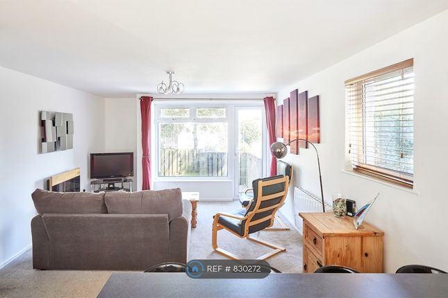 2 bed flat to rent in The Orchard, Newquay TR7