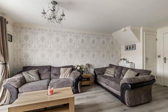 Lounge (3) of Badgers Den, Singleton, Ashford TN23