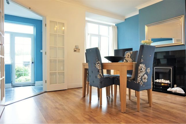 Dining Room of Henley Road, Middlesbrough TS5