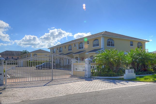 2 bed apartment for sale in The Grove, Nassau/New Providence, The Bahamas
