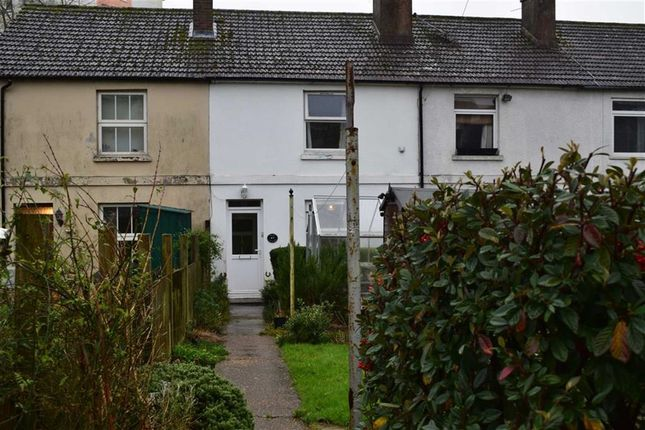 Thumbnail Cottage for sale in Hollington Old Lane, St Leonards-On-Sea, East Sussex