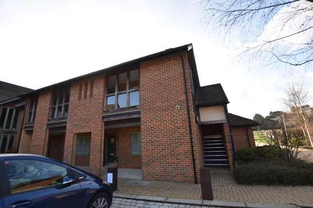 Property Image of 23 Sutton Green Lodge, Mayford Grange, Mayford, Surrey GU22