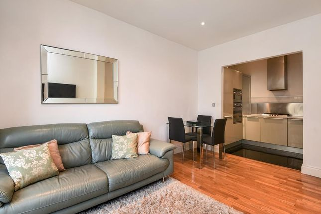 Thumbnail Flat for sale in Princess Park Manor East Wing, Royal Drive, London, London