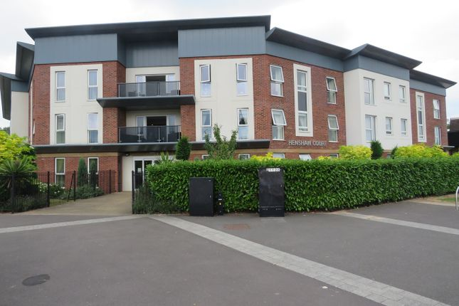 Thumbnail Property for sale in Chester Road, Castle Bromwich, Birmingham
