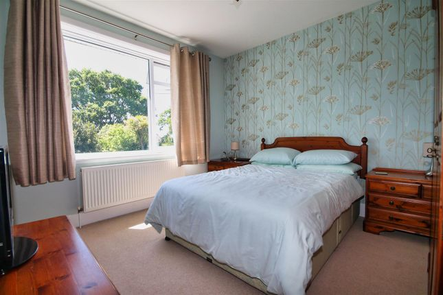 Bedroom 2 of Hennings Park Road, Poole BH15