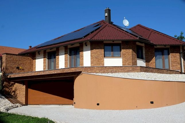 2 bed detached house for sale in Zala, Keszthely, Hungary